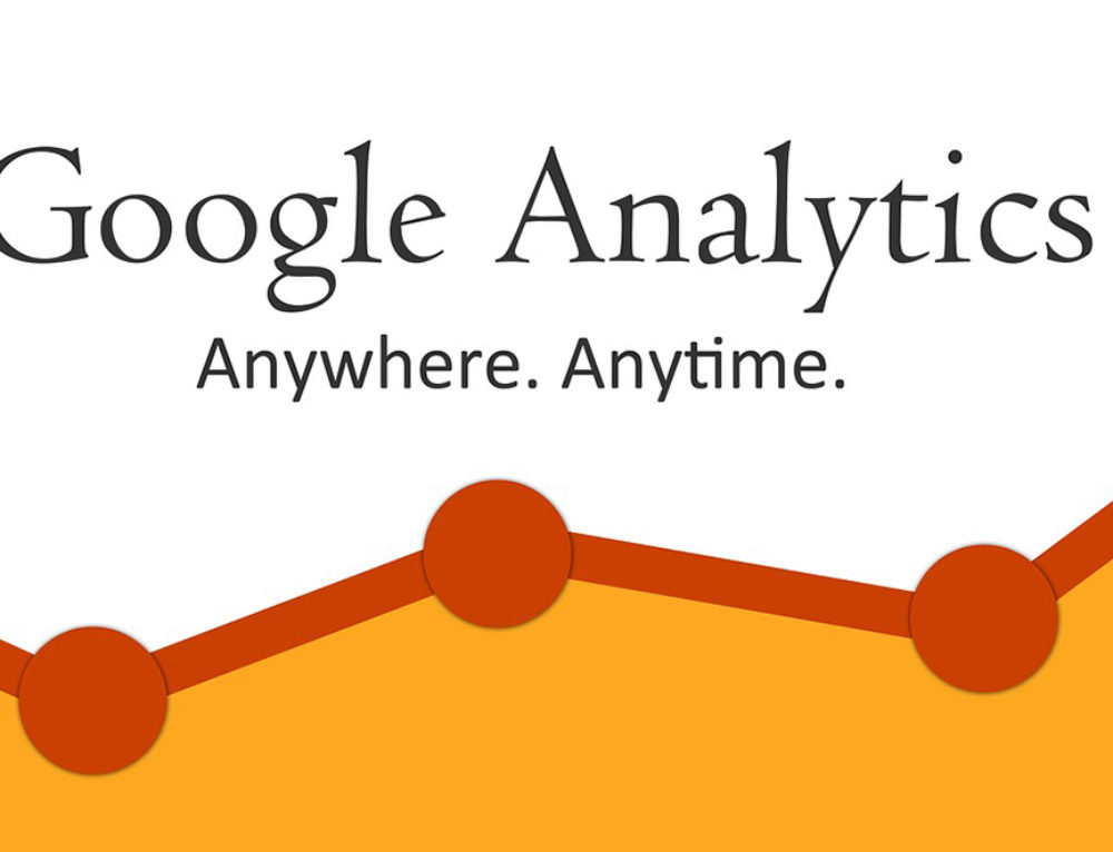 Is Your Business Using Google Analytics?