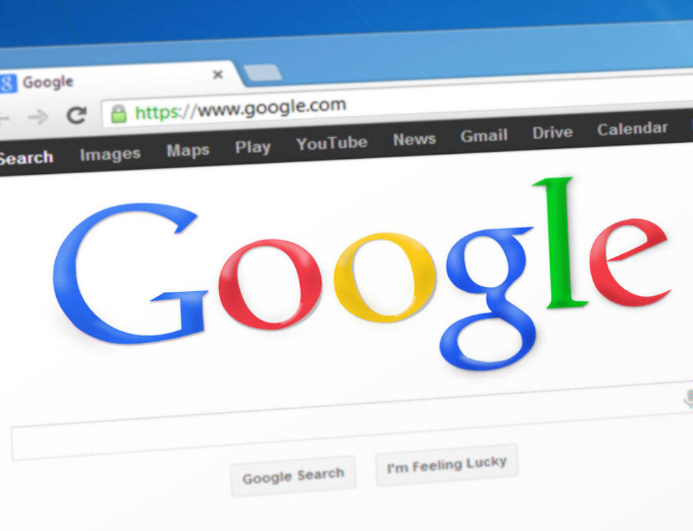 Have you Claimed Your Google Business Listing?