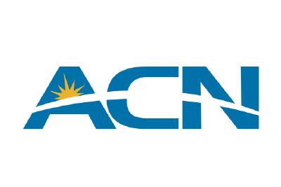 ACN Direct