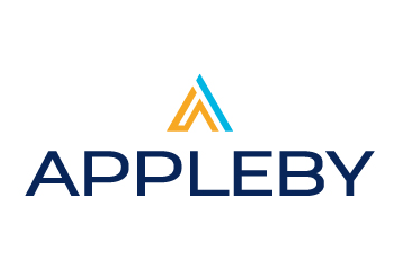 Appleby Real Estate