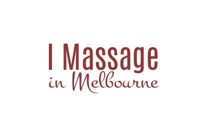 I massage in melbourne