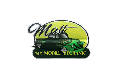 matt my mobile mechanic