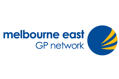 melbourne east gp network
