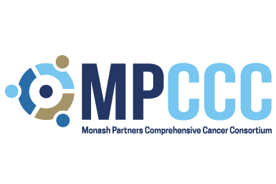 monash partners comprehensive cancer consortium