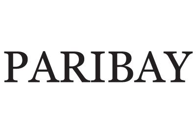 paribay