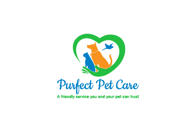 purfect pet care